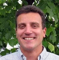 TourMaG.com : Eric Poelemans, responsable commercial Benelux