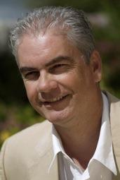 Pascal Prigent est nommé à la tête de Angsana Balaclava - Photo DR