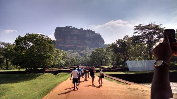Les touristes peuvent, dès aujourd'hui, profiter du retour de la gratuité du visa (photo: pexels)