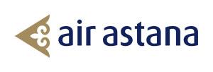 L'Ouzbékistan et toute l'Asie centrale avec Air Astana