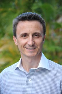 Beachcomber Hotels : Bruno Tola, nommé directeur du Paradis Hotel & Golf Club