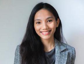 Gita Ayudya-Cumbo - DR