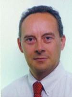 Austral-Lagons : Frédéric Blanchet en charge du secteur sud ouest
