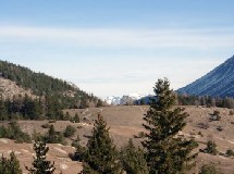 L'altitude et la fraîcheur, nouveaux atouts des Alpes