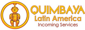 QUIMBAYA LATIN AMERICA : Refill not Landfill Latin America est né !!!