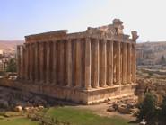 Liban : le secteur touristique à l'heure des premiers bilans