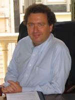 Tapis Rouge : Eric Lustman nouveau directeur