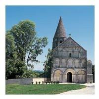 Poitou-Charentes : résultats satisfaisants pour la 1ère quinzaine d'août