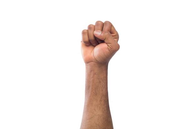 """L'intersyndicale appelle à """"organiser des manifestations devant les préfectures et sous-préfectures le mardi 3 mars, y compris par le recours à la grève"""" - DR : DepositPhotos, Milkos"""