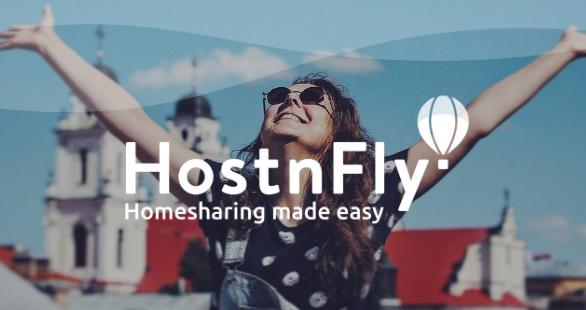 6 mois après avoir levé ses objectifs, HostnFly veut accélérer son déploiement - Crédit photo : Hostnfly