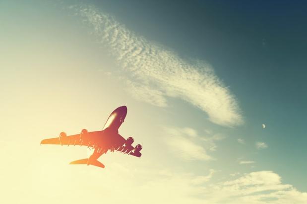 Les règles d'attribution des créneaux horaires précisent que les compagnies aériennes doivent exploiter au moins 80 % des créneaux qui leur sont attribués dans des circonstances normales. - Depositphotos.com Photocreo