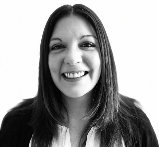 Christelle Wetzler recherche un poste de cheffe de produits Amériques, en région parisienne. - DR : Christelle Wetzler