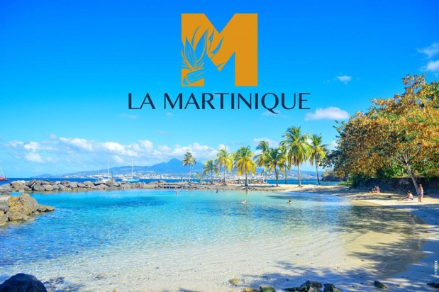 La présidente du Comité martiniquais du Tourisme, Karine Mousseau, a tenu à condamner, dans une lettre ouverte, les actions commises par des manifestants, samedi 29 février 2020 - DR : Page Facebook CMT