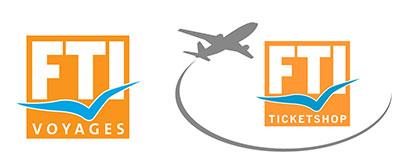FTI Voyages : découvrez le monde au meilleur prix