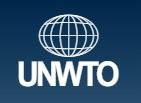 Asie et Pacifique : l'OMT prévoit une baisse de 9 à 12% des arrivées