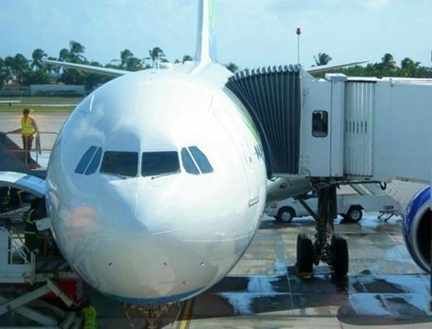 Tourisme responsable : comment concilier croissance du transport et respect de la planète ?