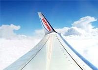 Air Europa : ligne directe entre Madrid et Rio en perspective