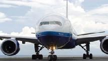 Air Austral : plan de relance de l'Ile de la Réunion