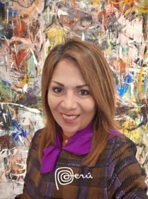 Rosario Pajuelo  - DR