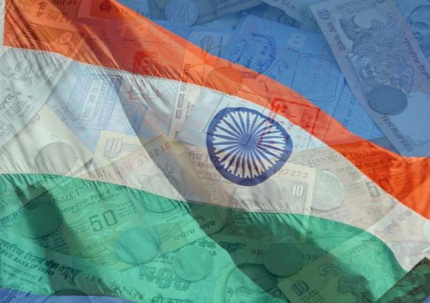 Tous les visas réguliers (y compris les visas électroniques) qui ont été accordés aux ressortissants français, allemands et espagnols au plus tard le 11 mars 2020 et où ces étrangers ne sont pas encore entrés en Inde sont suspendus - DR : DepositPhotos, bellafotosolo