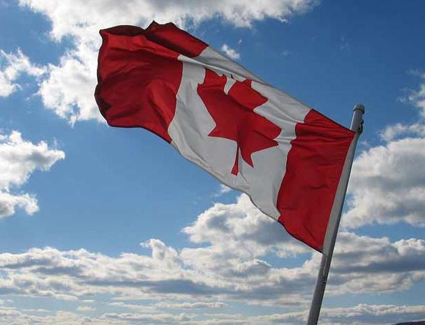 """""""Les manifestations sont pacifiques et se déroulent dans l'ordre. La situation est loin d'être dramatique. La destination, tant Montréal que Québec, demeure sécuritaire pour les touristes."""" - Photo DR"""