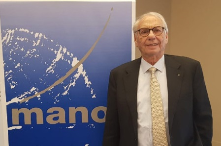 Manor a pris la décision de reporter la 14e édition des MTP qui devait se dérouler dans les Salons Hoche à Paris le 17 mars prochain - DR : C.E.