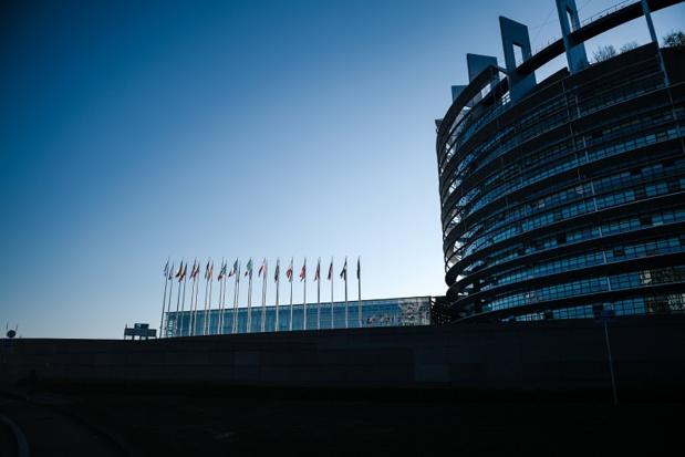 Le gouvernement italien autorise les agences de voyages à délivrer des bons d'achat - Crédit photo : Depositphotos @ifeelstock