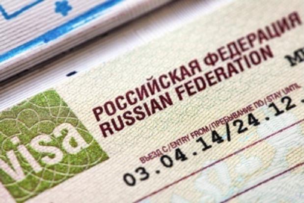 L'Italie, première (?) européenne touchée par des restrictions voyages en provenance de Russie (DR)