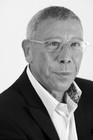 Philippe Bechon, directeur général du réseau d'agences Look Voyages Euro Charter