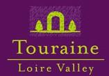 CDT de Touraine : hausse des clientèles françaises en août