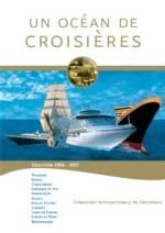 CIC met l'accent sur les Croisières francophones