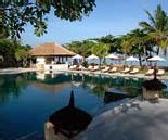 Orient-Express Hotels rachète les hôtels Pansea