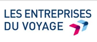 Fermeture commerces : les EDV conseillent d'assurer une permanence