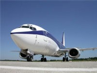 KDAvia conclut un accord de cinq ans avec Sabre Airline Solutions