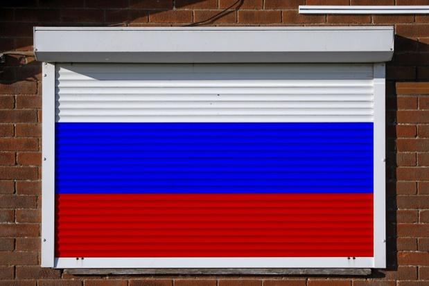 La Russie ferme ses portes aux voyageurs étrangers (photo: AdobeStock)