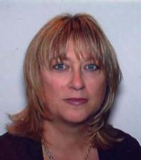 Michèle Laget Herbaut : ''Il n'y a pas de salut dans la distribution de billets d'avion''