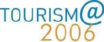 Tourism@ 2006 aura lieu le 5 décembre