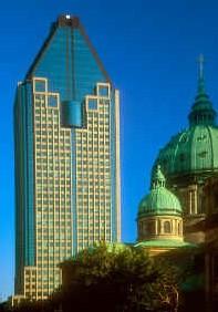 GO Voyages : Montréal s'envole en leader