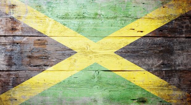 Les voyageurs non-Jamaïcains qui se sont rendus en France, en Allemagne ou en Espagne* au cours des 14 derniers jours, et qui n'ont pas de résidence permanente ou d'exemption de mariage en Jamaïque, ne seront plus acceptés dans aucun des ports d'entrée du pays - Depositphotos.com grafvision