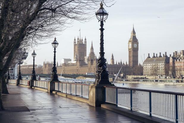 La situation est particulièrement compliquée pour les professionnels du tourisme au Royaume-Uni, où le gouvernement n'a pas encore accordé d'aides - Crédit photo : Depositphotos @zoltangabor