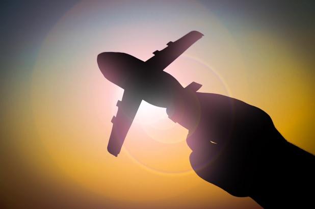 L'IATA estime à environ deux mois les réserves de liquidités moyennes dans la région - DR : Depositphotos.com, Kirill_Savenko
