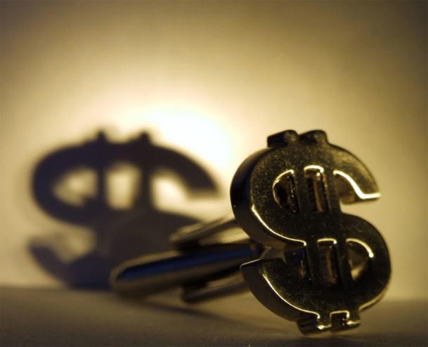 """""""Si la révision des prix a été prévue dans la relation B2B, pour pouvoir être répercutée dans la relation B2C, alors elle doit être fondée sur les 3 mêmes paramètres uniquement : carburant, devises et taxes obligatoires. """"- Photo DR photo-libre.fr"""