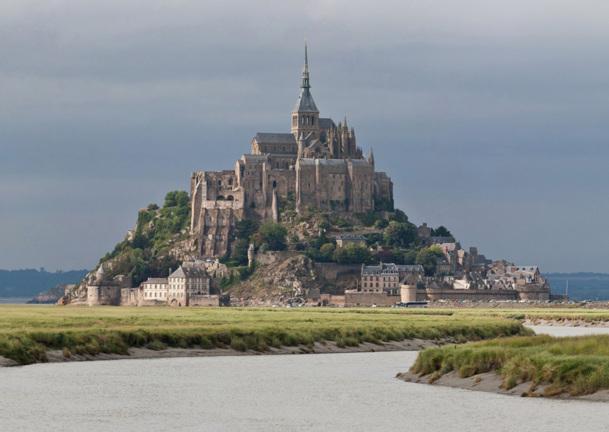Lieux sacrés, histoire des grandes religions, lieux paisibles pour faire un break : le tourisme spirituel est un marché de niche à ne pas négliger - DR : Wikipédia