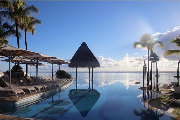Le groupe hôtelier accepte les annulations avec un remboursement complet de tous les dépôts reçus - DR : Facebook Sun Resorts, @bluebird84