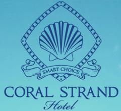 L'hôtel Coral Strand Smart Choice aux Seychelles - Photo DR