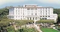 Le Grand Hôtel du Cap Ferrat bientôt vendu ?
