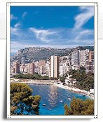 Le carnet « Monaco Loisirs » a trouvé son public