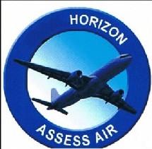 Logo du Label Horizon qui devrait accueillir ses premières compagnies homologuées dès fin 2006