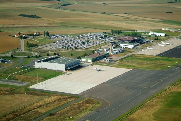 Les compagnies et TO ont dû adapter leurs programmations susceptibles d'évoluer au fil du temps - DR : Lorraine Airport