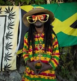 Confinement : l'Office de tourisme de la Jamaïque fait sa playlist sur Spotify